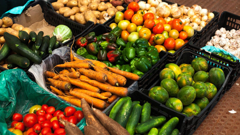 kaapverdische pasteitjes ingredienten