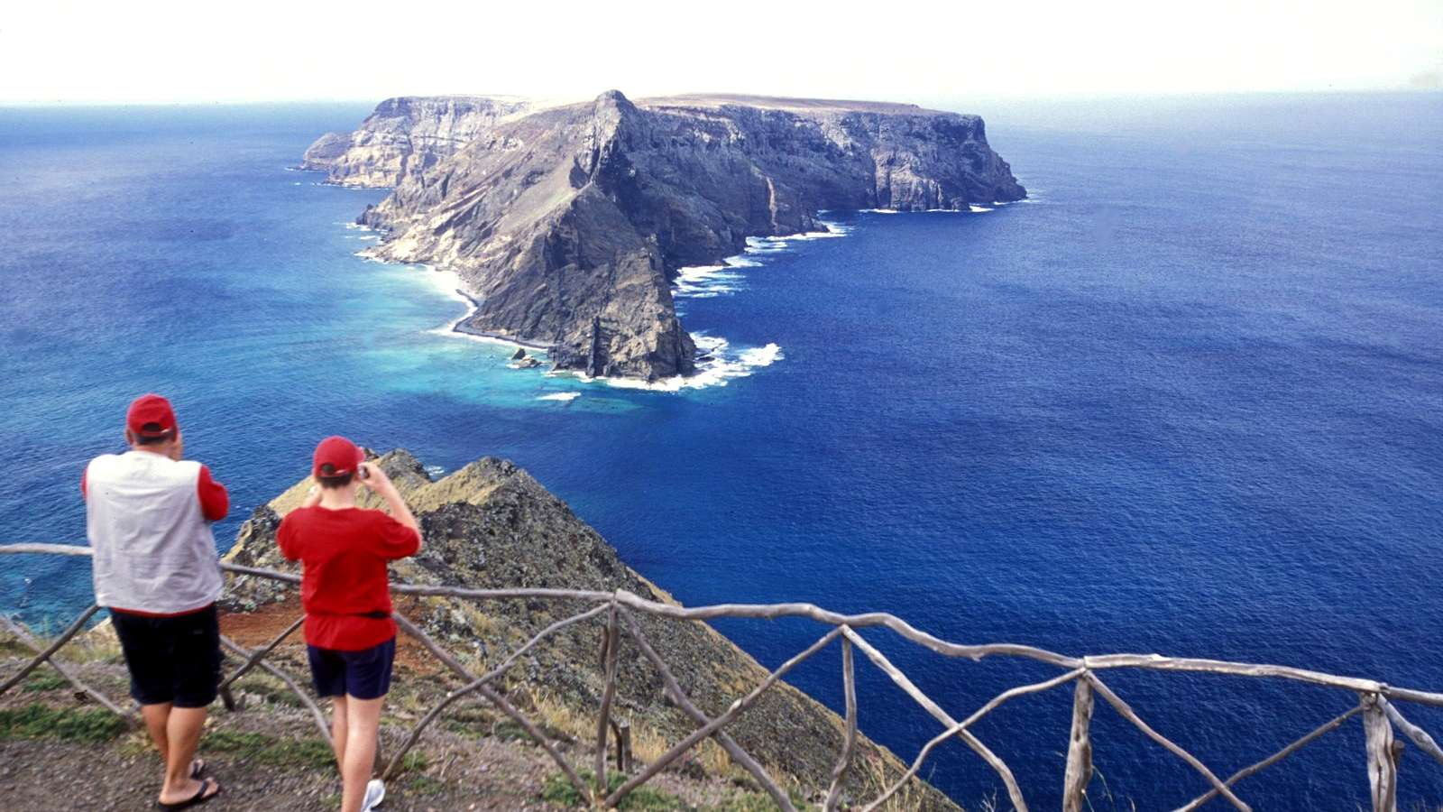 Mooiste foto's Madeira