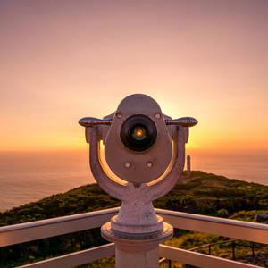 Mooiste eiland Azoren