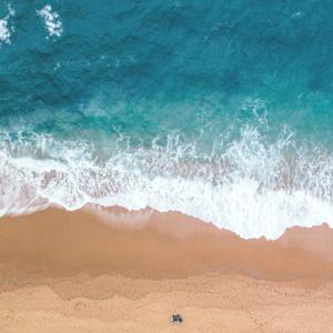Kaapverdië januari