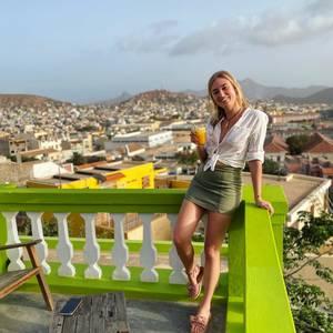 Genieten tijdens een Kaapverdië vakantie