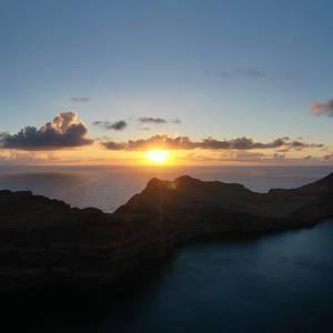Wat te doen op de Ilhas Desertas