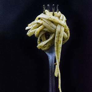 Top 5: Leukste eettentjes Azoren
